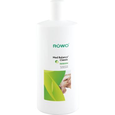 RÖWO® Med Balance Classic