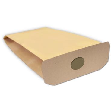 Staubsaugerbeutel S 3 1 Schachtel = 8 Stück, 1 Mikrofilter