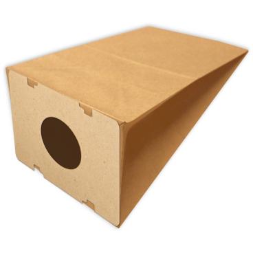 Staubsaugerbeutel S 5 1 Schachtel = 8 Stück, 1 Mikrofilter