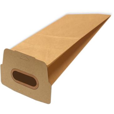 Staubsaugerbeutel A 129 1 Schachtel = 10 Stück