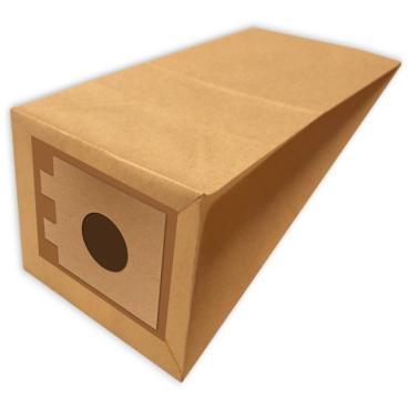 Staubsaugerbeutel A 131 1 Schachtel = 8 Stück, 1 Mikrofilter