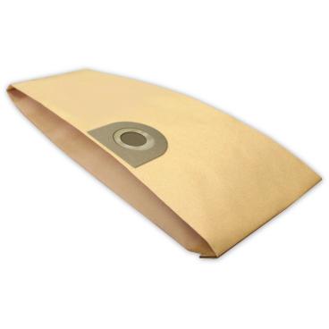 Staubsaugerbeutel AR1 1 Schachtel = 4 Stück