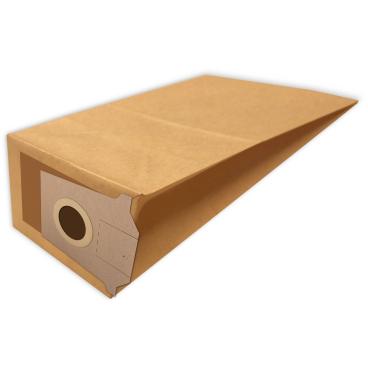 Staubsaugerbeutel S 12 1 Schachtel = 6 Stück, 1 Mikrofilter