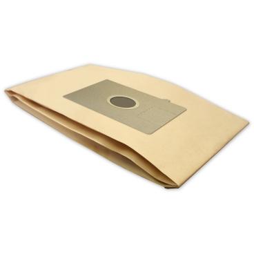 Staubsaugerbeutel S 13 1 Schachtel = 5 Stück, 1 Mikrofilter