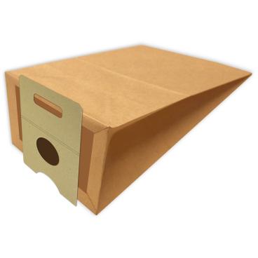 Staubsaugerbeutel P 13 1 Schachtel = 5 Stück