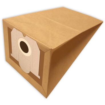 Staubsaugerbeutel P 12 1 Schachtel = 5 Stück, 2 Mikrofilter