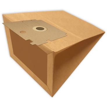 Staubsaugerbeutel R 6 1 Schachtel = 5 Stück, 1 Mikrofilter