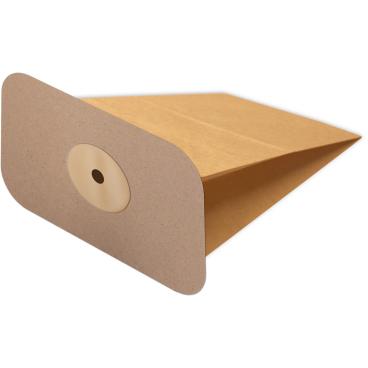 Staubsaugerbeutel E 2 1 Schachtel = 7 Stück