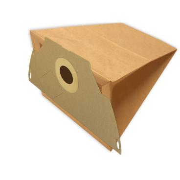 Staubsaugerbeutel E 3 1 Schachtel = 5 Stück, 1 Mikrofilter, 1 Motorfilter