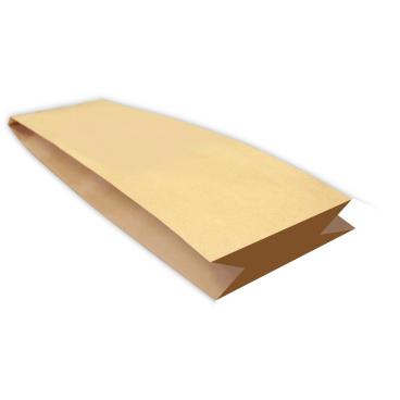 Staubsaugerbeutel L 3 1 Schachtel = 10 Stück