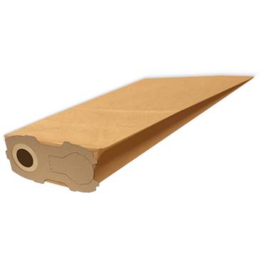 Staubsaugerbeutel V 118 1 Schachtel = 5 Stück