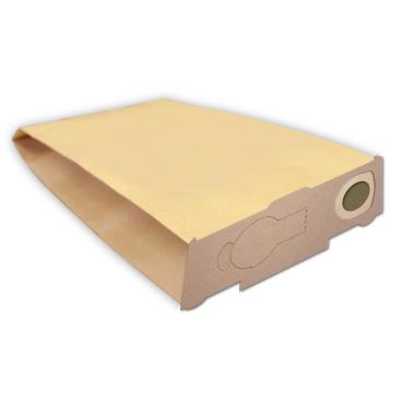 Staubsaugerbeutel V 130 1 Schachtel = 4 Stück