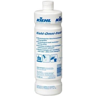 Kiehl Omni-fresh