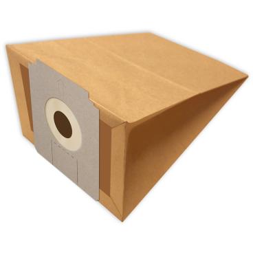 Staubsaugerbeutel OM 5 1 Schachtel = 5 Stück, 1 Mikrofilter, 1 Motorfilter