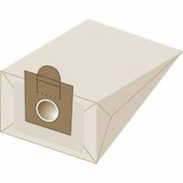 Staubsaugerbeutel S 1 (vormals S1/S6) 1 Schachtel = 5 Stück, 1 Mikrofilter, 1 Motorfilter