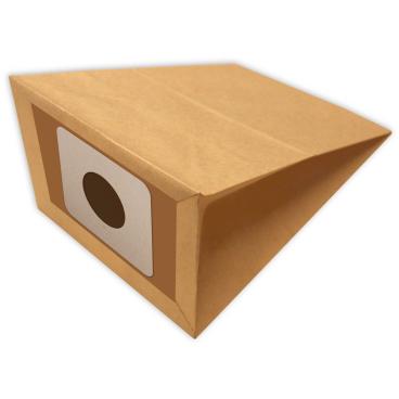 Staubsaugerbeutel Y 6 1 Schachtel = 6 Stück, 1 Mikrofilter, 1 Motofilter