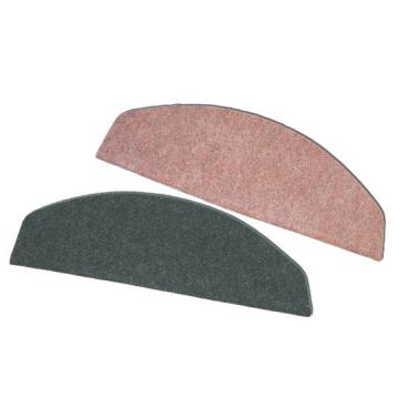 Stufenmatte Palermo-100% Polypropylen