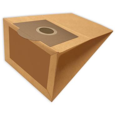 Staubsaugerbeutel Y 12 1 Packung = 5 Stück