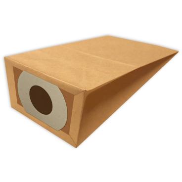 Staubsaugerbeutel AKA 900 1 Schachtel = 10 Stück