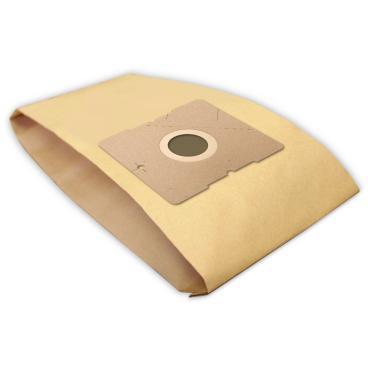 Staubsaugerbeutel Y 18 1 Schachtel = 5 Stück, 1 Mikrofilter, 1 Motorfilter