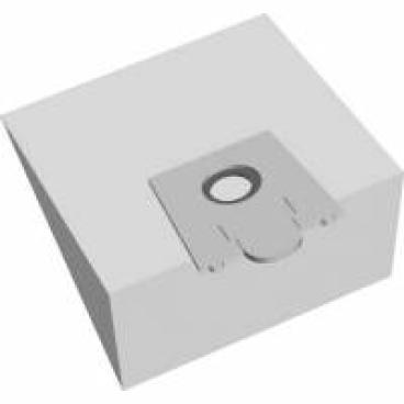 Staubsaugerbeutel Y 26 1 Packung = 5 Stück, 1 Motorfilter