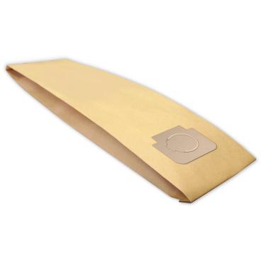 Staubsaugerbeutel H 115 1 Schachtel = 5 Stück, 1 Mikrofilter