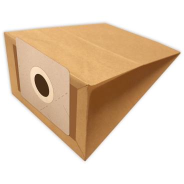 Staubsaugerbeutel Y 23 1 Schachtel = 5 Stück, 1 Mikrofilter
