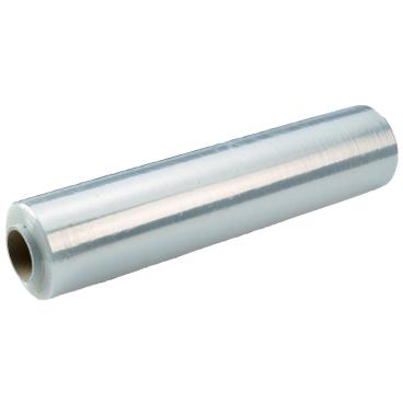 LDPE Stretchfolie transparent für Paletten