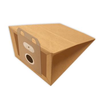 Staubsaugerbeutel E 9 1 Schachtel = 5 Stück