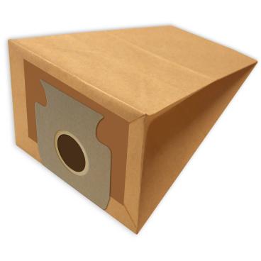 Staubsaugerbeutel M 3 1 Schachtel = 8 Stück, 1 Mikrofilter