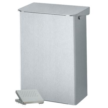 ingo-man® AB 36 A Abfallbehälter 36 l