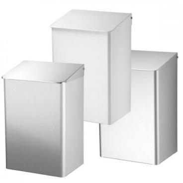 ingo-man® AB 15 Abfallbehälter, 15 Liter