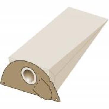 Staubsaugerbeutel K 3 1 Schachtel = 4 Stück