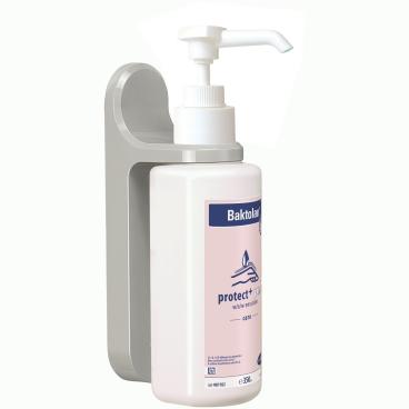 Bode Eurospender 3000 für Desinfektionsmittel, Wasch- & Pflegelotions