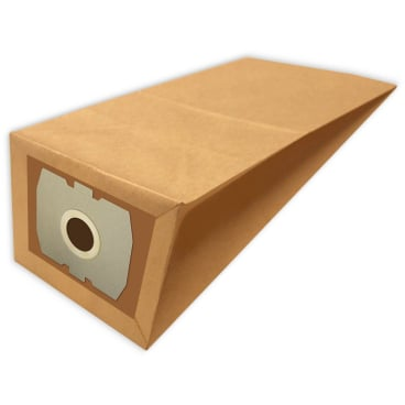Staubsaugerbeutel V 240 1 Schachtel = 5 Stück, 1 Mikrofilter