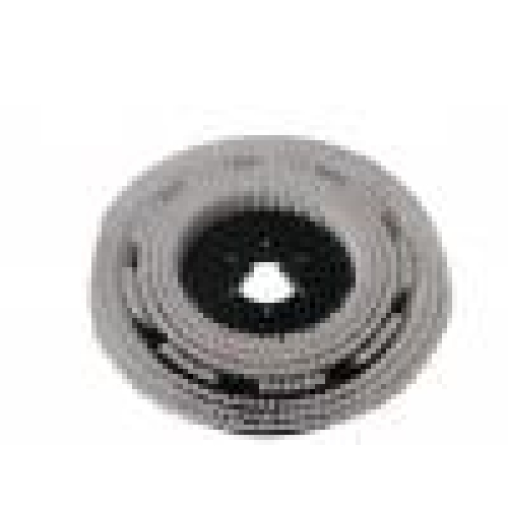 Cleanfix Schrubbürste PPN 0.6 Ø 43 cm