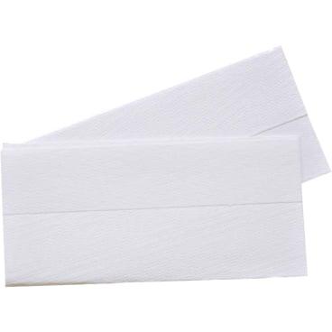 Quicky® Papierhandtuch 21 x 32 cm, 2-lagig