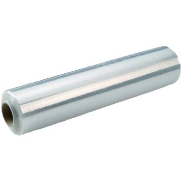 LDPE Stretchfolie für Paletten transparent