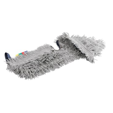 Vileda Professional Swep Duo MicroTechmop