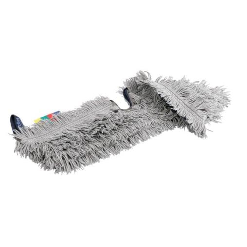 Vileda Swep Duo MicroTechmop