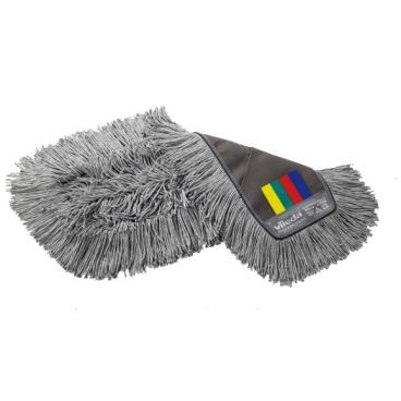 Vileda Professional Swep Classic MicroTechmop Breite: 50 cm