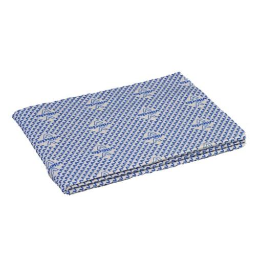 Vileda Professional Original Floorcloth Aufwischtuch