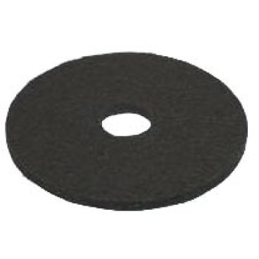 Vileda Professional DynaCross Superpads, Ø 540 mm