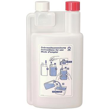 Bode Dosierflasche 1000 ml - Dosierflasche