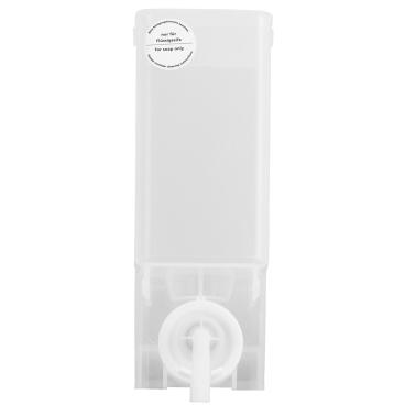 SanTRAL Behälter/Pumpe für NSU5E