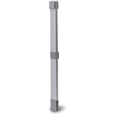 Meiko Holm A Typ 2 Höhe: 71,8 cm
