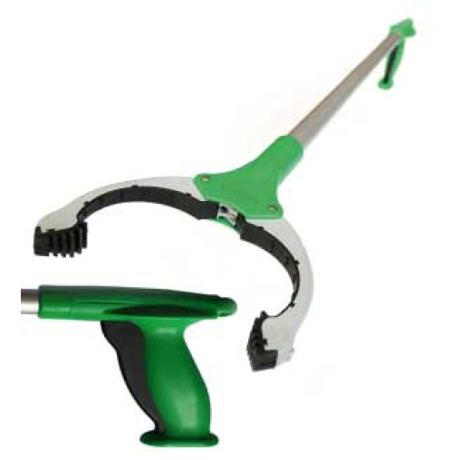 UNGER NiftyNabber® Trigger Griff