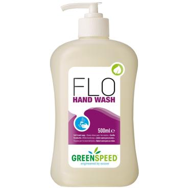 Greenspeed Flo Hand Wash Flüssigseife
