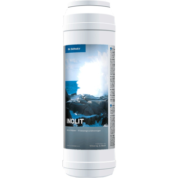 Dr. Schutz® Inolit-Aktiv-Pulver Reinigungspulver 1 kg-Dose