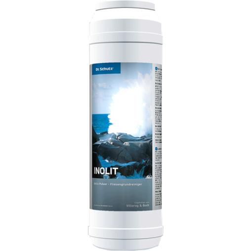 Dr. Schutz® Inolit-Aktiv-Pulver
